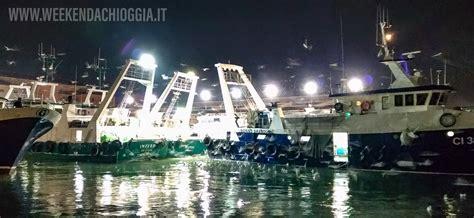 hotel gabbiano sottomarina immagini di chioggia sottomarina e dintorni week end a