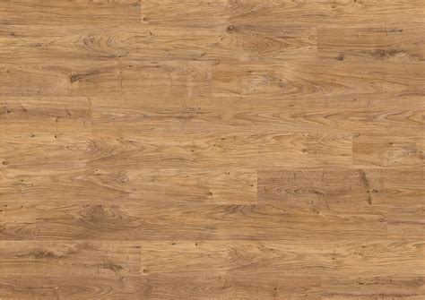 White Oak Laminate Flooring Quickstep Rustic White Oak Ric1498 Laminate Flooring