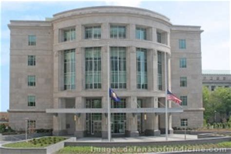 supreme court of pennsylvania drilling for dollars file your pa marcellus shale refund