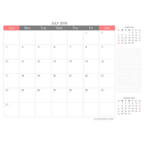 customized calendar template create free printable monthly yearly or weekly calendars