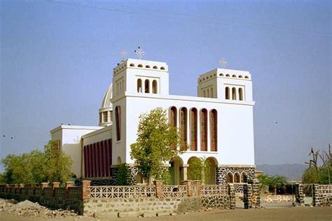 massawa gallery eritrea