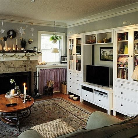 Furniture Layout For Great Room