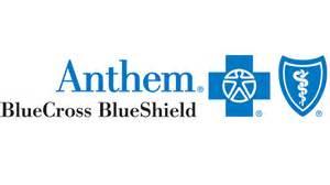 blue cross blue shield anthem blue cross blue shield picture usa