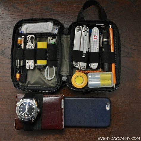 my everyday carry everyday carry 47 m poland business director my edc