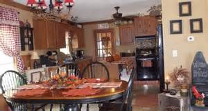 manufactured home decorating ideas primitive country style mobile home decorating ideas decorating your small space