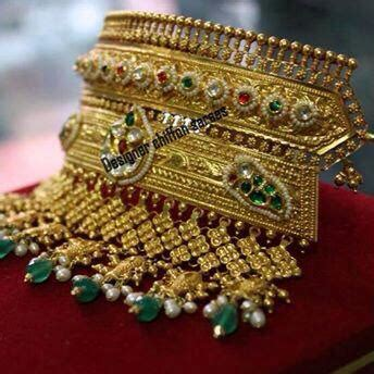 Jodhpuri Bajuband pin by hema rathore on rajasthani aad designs indian jewelry and gold jewellery