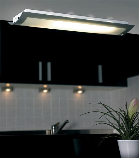 Best Led Lights For Kitchen Ceiling by Kitchen Kitchen Ceiling Lights On Best Lighting For Kitchen Ceiling Vanity Light