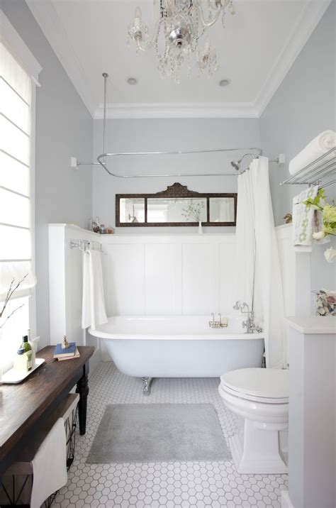clawfoot tub bathroom design ideas 25 best ideas about clawfoot tub bathroom on pinterest