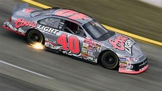 Dodge Nascar Dodge Nascar Racing Rumors Upcomingcarshq