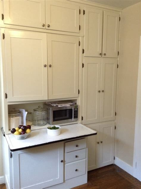 Barker Kitchens Review barker cabinet reviews cabinets matttroy