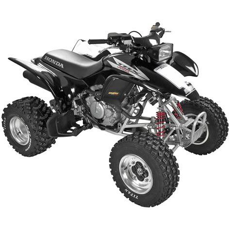 honda trx300ex custom fenders for honda 174 trx300ex 93 06 front polaris