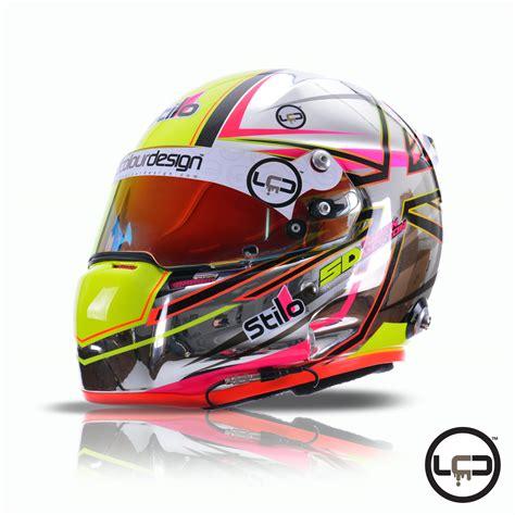 helmet design software helmet paint helmet design service by liquid colour design