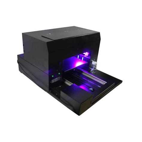 Premium Printing Jilbab Printing Premium quality with 6 year flatbed printer manufacture a3 size uv printer phone u disk