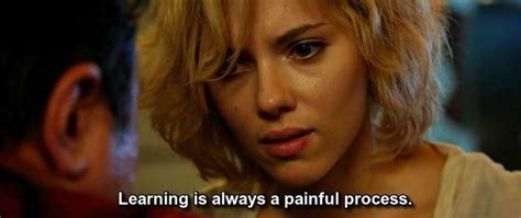 lucy film now tv lucy luc besson 2014 scenes pinterest lucy 2014