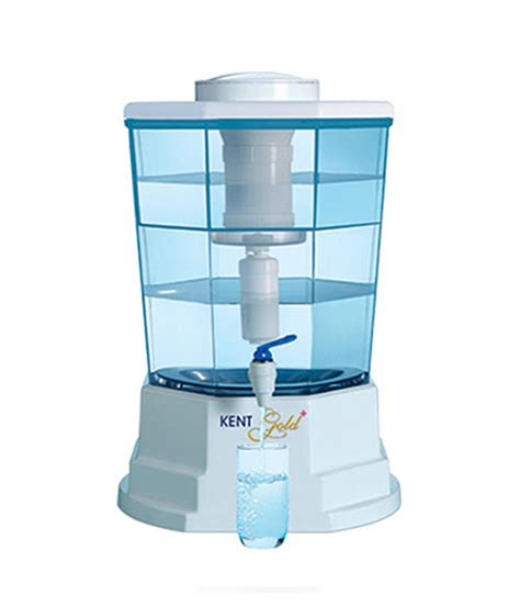 Countertop Water Filter Dispenser by Countertop Water Purifier Archives Gt H2o International Sa