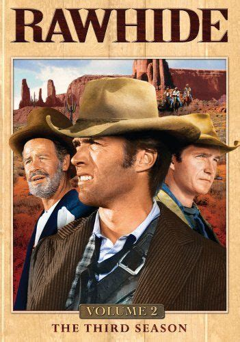theme music rawhide 55 best images about rawhide on pinterest great western