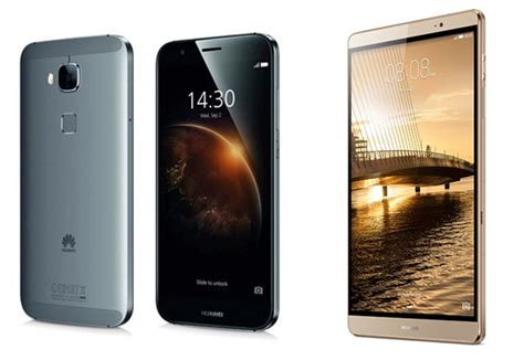 Hp Huawei G8 huawei g8 and mediapad m2 now available for pre order in malaysia soyacincau