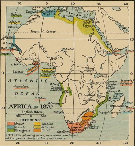 africa map 1800 the map of africa before colonisation look at what has