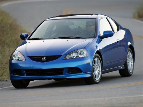 how to learn about cars 2005 acura rsx seat position control acura rsx 2005 acura rsx 2005 photo 02 car in pictures car photo gallery