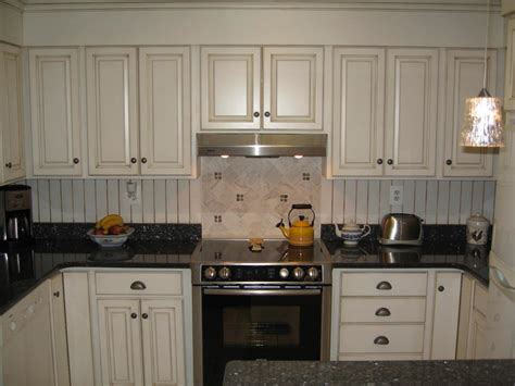 kitchen knobs and pulls ideas alluring classic kitchen cabinet decoration ideas