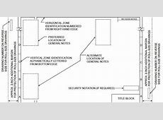 How to Read and Interpret Electrical Shop Drawings –Part ... Electrical Transformer Calculations