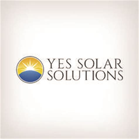 Yes Solar Solutions Reviews Solar Companies Best Company