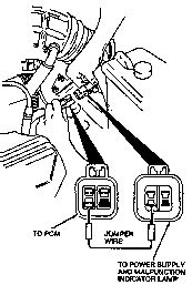 transmission control 1996 ford aerostar on board diagnostic system ford troublecodes net