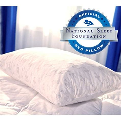 my bed pillow buy my pillow premium premium standard queen bed pillow