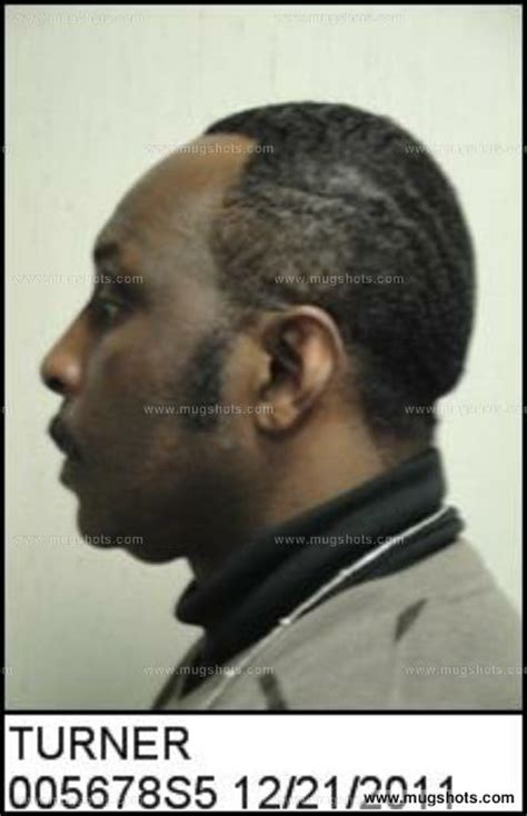 Duplin County Nc Arrest Records Bobby Turner Mugshot Bobby Turner Arrest