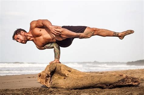 yoga for men the worlds best mens yoga clothing plus bro ga why guys can and should be bendy too auckland