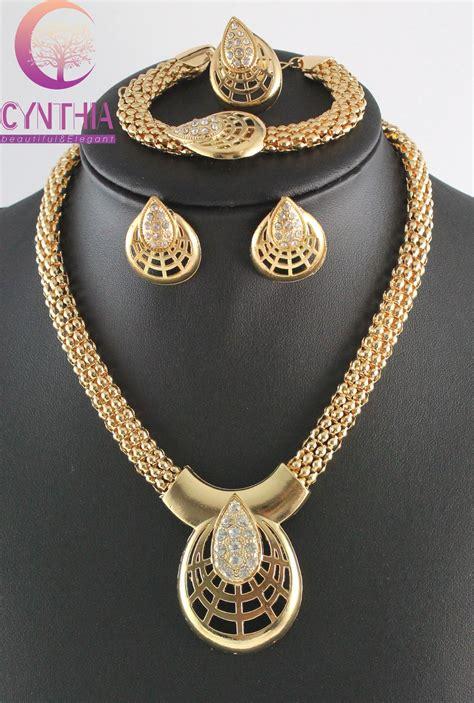 aliexpress buy sale 18k gold plated
