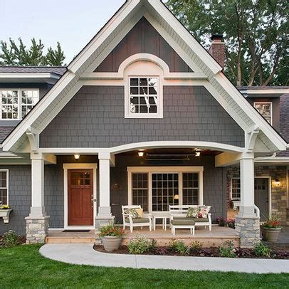 what colour shall i paint my bedroom 56 best what color shall i paint my house images on pinterest exterior house colors