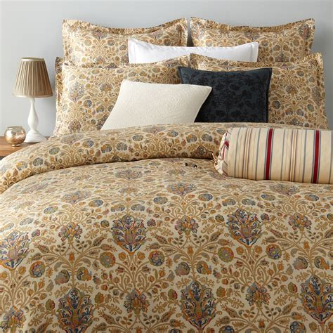 lauren ralph lauren bedding ralph marrakesh bedding bloomingdale s