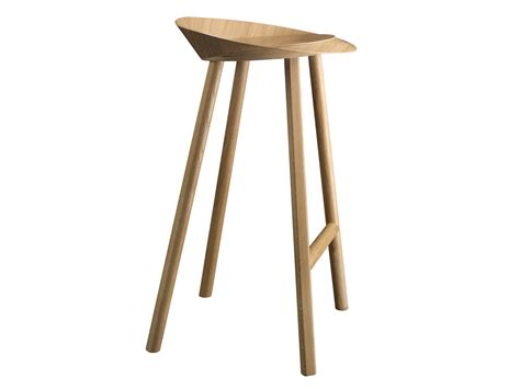 Bar Stools by Buy The E15 St10 Jean Bar Stool At Nest Co Uk