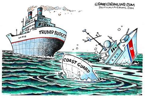 management boat cartoon politicalcartoons cartoon
