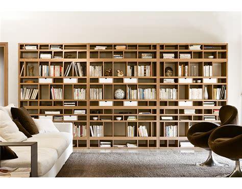 libreria babele pacini e cappellini libreria babele f lli nero