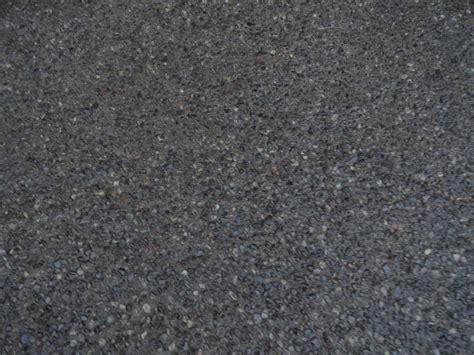 exposed aggregate photos ventry concrete exposed aggregate photos ventry concrete buffalo ny
