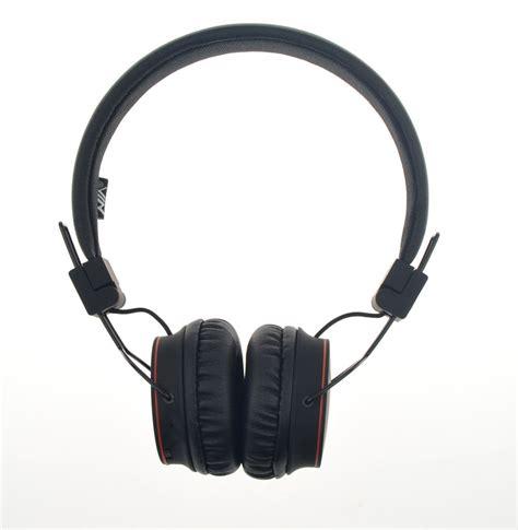 Headphone Bluetooth Nia X3 Wireless Calls Termurah 03 Nia X3 Bluetooth Headphone Black Price In Pakistan