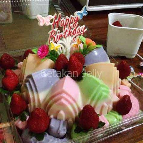 Cetakan Silikon Kue Puding Bola cetakan silikon kue puding chatedral cetakan jelly cetakan jelly