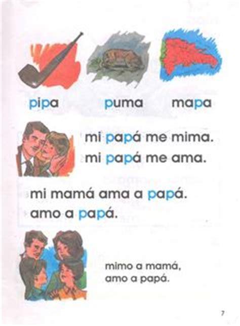 libro nacho en casa de lectura a los cinco a 209 os on learning spanish