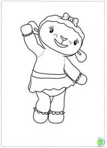 doc mcstuffin coloring pages coloring pages of doc mcstuffins az coloring pages