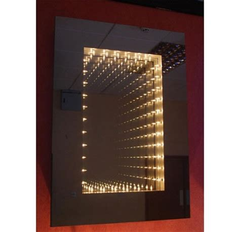 bathroom infinity mirror the shower centre dublin bathroom accressories dublin