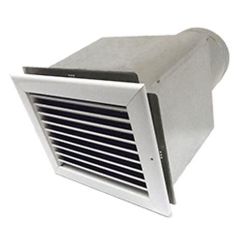zrt  american aldes ventilation corporation
