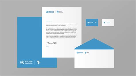 creating a brand identity a step by step guide to creating a powerful brand identity