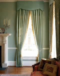 Valances And Cornices Decorative Cornices Swags And Valances