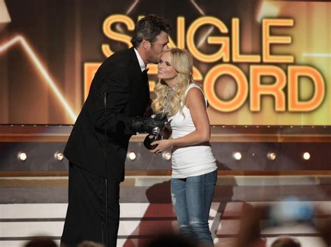 Lepaparazzi News Update Winners At Sundays 49th Annual Grammy Awards At Staples Center In Los Angeles by 49th Acm Awards Cbs Page 35 Academy Of Country
