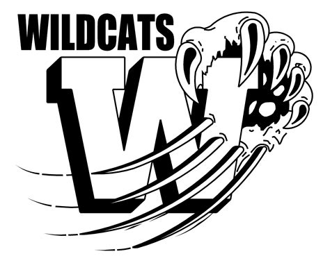 uk basketball coloring pages science with mr prazak wildcats basketball