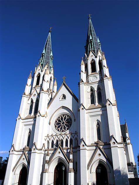 Nice Vision Church Nyc #5: 450px-Xvisionxstjohncathedralsavannah.jpg
