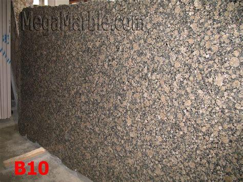 floor and decor granite countertops granite countertops ct 100 granite countertop discount