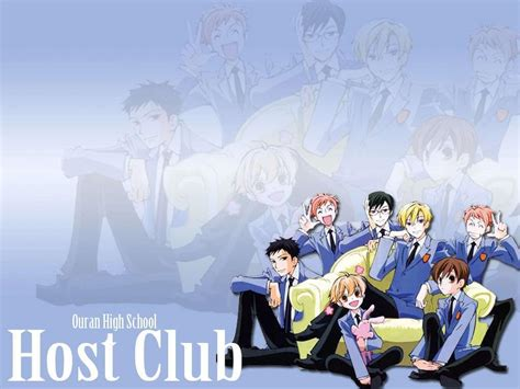 ouran highschool host club laptop wallpaper ouran high school host club hd wallpapers wallpaper cave